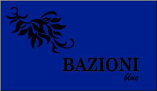 BAZION