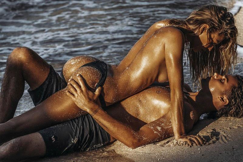 Как улучшить внешний вид мужчине быстро? 25 пунктов мужской красоты