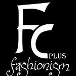 FC Plus