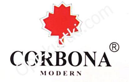 куртки Corbona