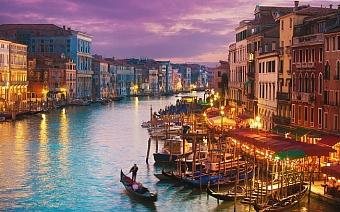 Гид по Венеции: что есть, где пить и какие достопримечательности посетить