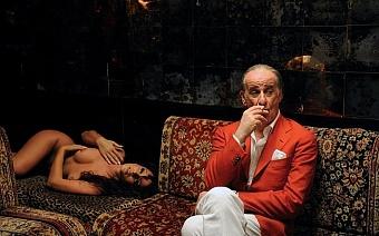 6 фильмов Паоло Соррентино, которые должен увидеть каждый